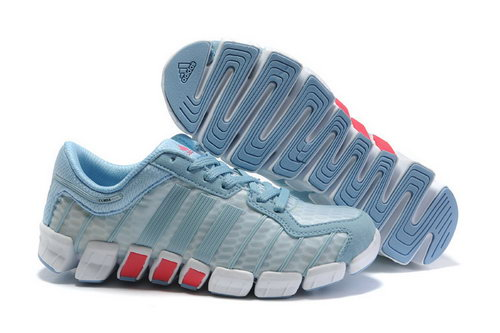 Adidas Climacool Ride I Womens Jade White Sweden