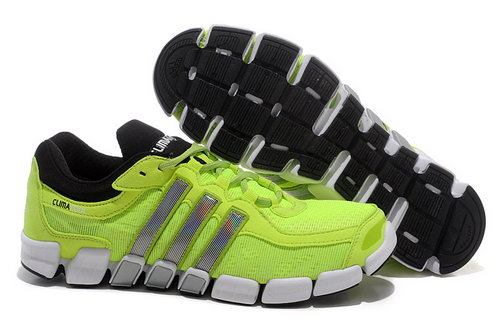 Adidas Climacool Ride Ii Mens Fluorescent Green Coupon Code