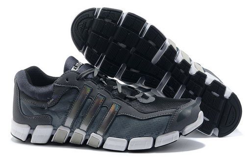 Adidas Climacool Ride Ii Mens Size Us7 7.5 9 10.5 Gray Outlet Online