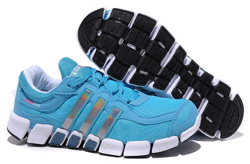 Adidas Climacool Ride Ii Womens Moon Water White Best Price