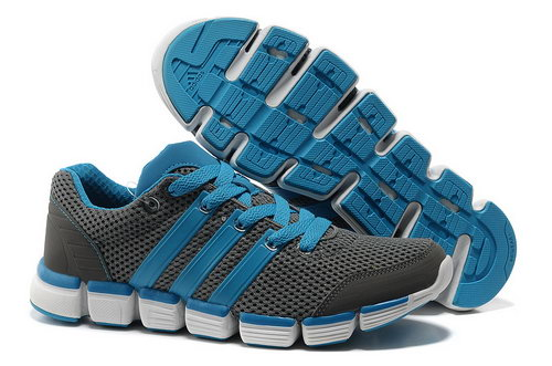 Adidas Climacool Ride Vi Mens The Gray Baolan Discount