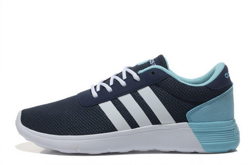 Adidas Neo Campus Mens & Womens (unisex) Dark Blue White Green Denmark