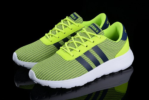 Adidas Neo Campus Mens & Womens (unisex) Green Blue France