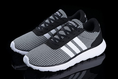 Adidas Neo Campus Mens & Womens (unisex) Grey White Black Online