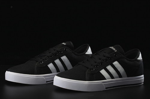 Adidas Ne Honeycomb Mens & Womens (unisex) Black White Switzerland