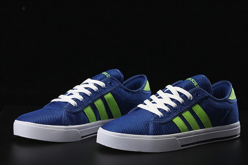 Adidas Ne Honeycomb Mens & Womens (unisex) Blue Green Outlet