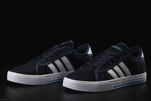 Adidas Ne Honeycomb Mens & Womens (unisex) Dark Blue White New Zealand