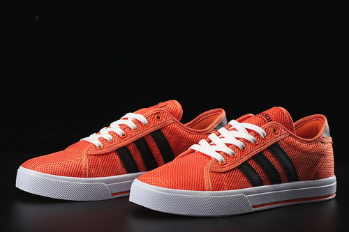 Adidas Ne Honeycomb Mens & Womens (unisex) Orange Black Discount Code