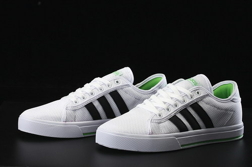 Adidas Ne Honeycomb Mens & Womens (unisex) White Black Green Usa