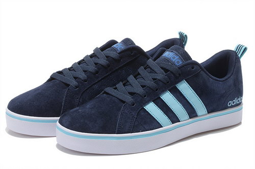 Adidas Neo Leisure Mens & Womens (unisex) Dark Blue Green Denmark