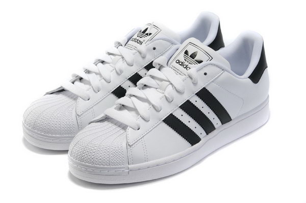 Adidas Superstar Mens Womens Uni