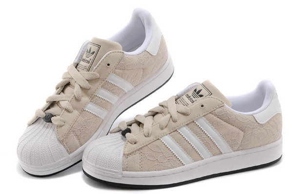 superstar adidas womens cheap