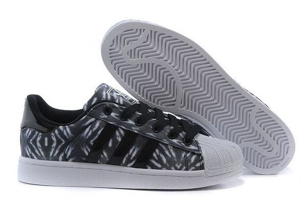 Adidas Superstar Mens & Womens (unisex) Dark Forest Norway