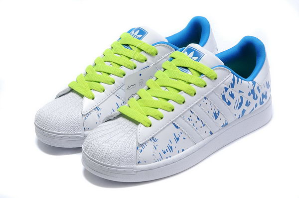 Adidas Superstar Mens & Womens (unisex) Dream White Inexpensive