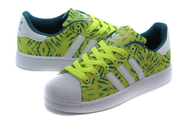 Adidas Superstar Mens & Womens (unisex) Green Camo Portugal