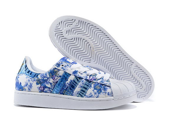 Womens Adidas Superstar Orchid Porcelain Czech