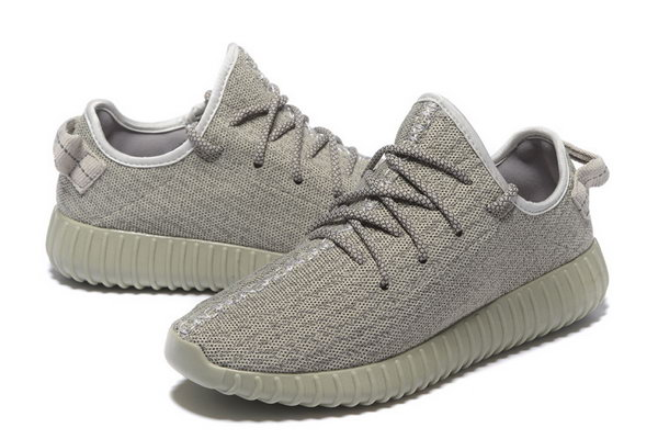 Womens & Mens (unisex) Adidas Yeezy Boost 350 Moonrock 36-47 Best Price