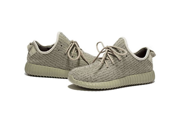Womens & Mens (unisex) Adidas Yeezy Boost 350 Oxford Tan 36-47 Canada