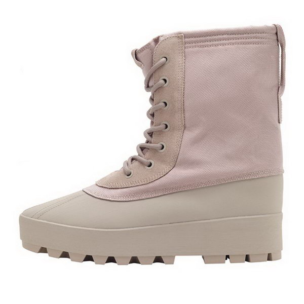 Womens & Mens (unisex) Adidas Yeezy Boot 950 Peyote Wholesale
