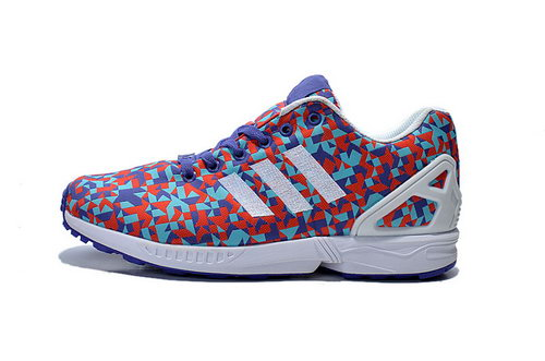 Adidas Zx Flux Mens & Womens (unisex) Lattice Wholesale