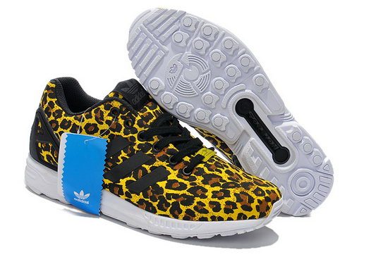 Mens Adidas Zx Flux Leopard Print Coupon Code